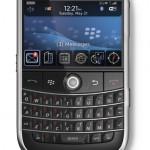 Blackberry Bold: Latinoamérica lo tendrá en agosto