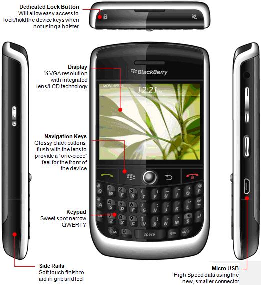 blackberry-javelin