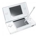 ¿Nintendo DS 2.0?