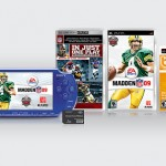 "Sony presenta un nuevo ""PSP Entertainment Pack"""