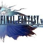 Final Fantasy XIII  primero en Playstation 3