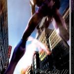 Amazon consiente a los amantes del Anime en Blu-Ray