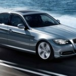 BMW lista para ganar con la nueva Serie 3