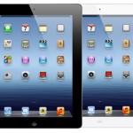 Llegó el iPad de 3ra generación