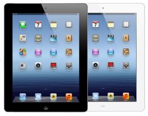 iPad3-300×2351.jpg