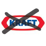 Kraft cambiará su nombre a Mondelez