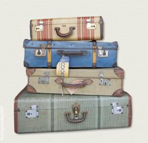 maletas-300×2891.jpg