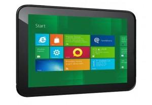 nok-tablet-300×2071.jpg