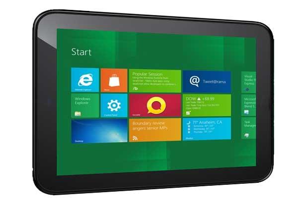 nok-tablet