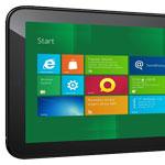 Nokia tiene planeado lanzar su tableta al mercado