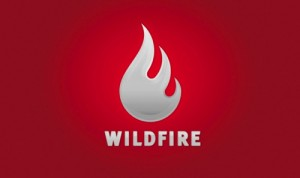 widlfire-logo-300×1781.jpg