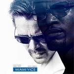4.Miami-Vice-23.04-thumb