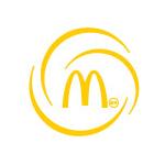 Empleados de McDonald's México afirman estar contentos con su trabajo