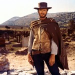 4 películas clásicas que todo hombre debe ver