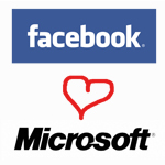 facebook-loves-microsoft1.jpg