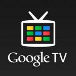 Google TV llegará a Europa de la mano de Sony