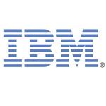 logo-ibm1.jpg