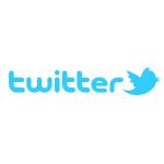 Twitter invertirá más en Japón