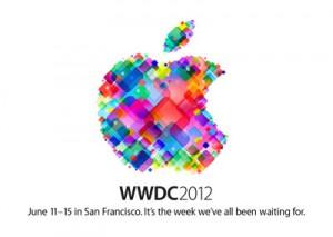 wwdc-logo-300×2131.jpg