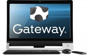 AcerGatewayOneZX_Web-300×1911.jpg