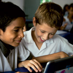Concurso-Soy-un-docente-innovador_1.jpg
