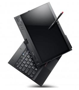 LenovoThinkPadX230T_Web-264×3001.jpg