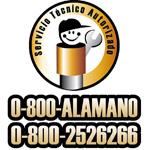 Logotipo-servicio-tecnico-dorado