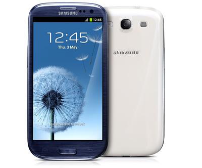 Samsung-Galaxy-S-III1.jpg