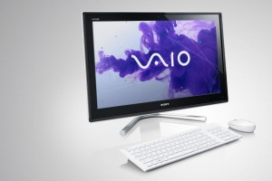 SonyVAIOL_Web-300×2001.jpg