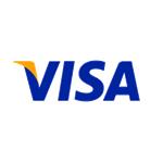 Estudio de Visa: comercio electrónico creció un 42,8% en América Latina y el Caribe