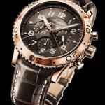 breguet-cronografo-Type-XXI