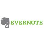 Evernote se expande en Asia
