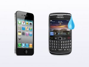 iphone-vs-bold-300×2251.jpg
