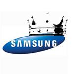 samsung-logo-corona