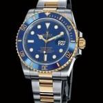 El reloj de lujo, un accesorio que resalta al caballero