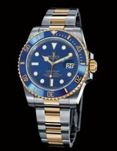 submariner-date-e1338328750765-234×3001.jpg