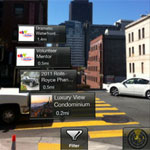 La publicidad alcanza nuevos niveles con la Realidad Aumentada y el NFC