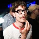 hipster-mustache-brigade1-150×1501.jpg
