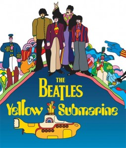yellow-submarine-poster-255×3001.jpg