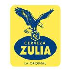 Logo-Zulia