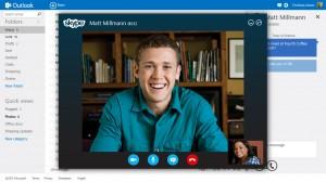 SkypeDialogBox_Web-300×1681.jpg
