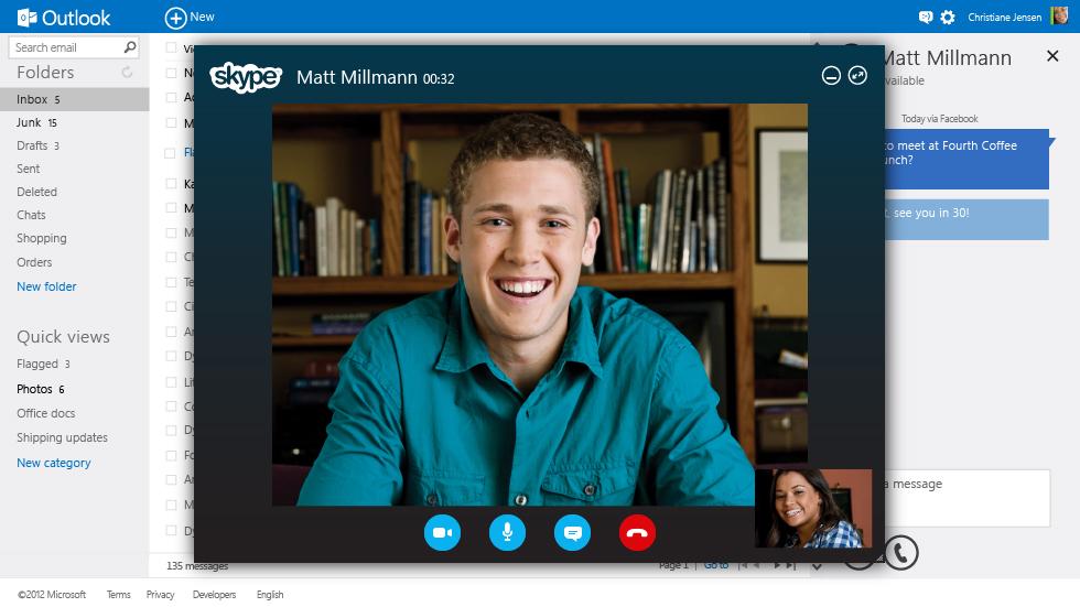SkypeDialogBox_Web
