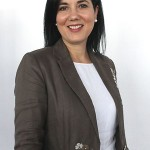Valentina-Rios-Fundacion-Telefonica