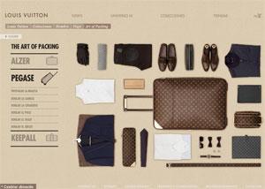 como-empacar-una-maleta1.jpg