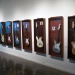exposicion-guitarras