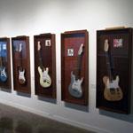 exposicion-guitarras-thumb