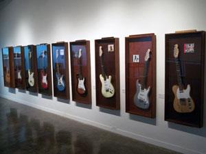 exposicion-guitarras1.jpg