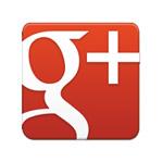 google plus-logo