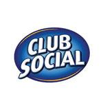 logo-club-social