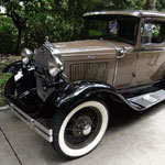 060-Ford-T-1931-Jose-Simon-Garcia-2-thumb